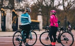 Najobľúbenejším športom Slovákov je cyklistika. Ministerstvo školstva zisťovalo, ktorým športom sa ľudia venujú a ktoré sledujú