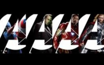 Najočakávanejšie filmy roku 2012