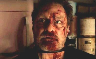 Najomný vrah Barry sa so svojimi obeťami v komediálne ladenom seriáli od HBO pohráva skutočne dôkladne. V poslednej dobe ale túži po zmene