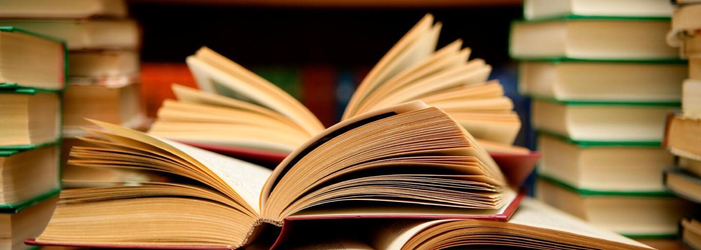 Najprv testy z jazyka, potom sloh. S písomnou maturitou zo slovenčiny sa dnes trápilo takmer 40 000 študentov