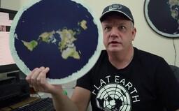 Najrozšírenejšie konšpiračné teórie desaťročia: Pamätáš si ešte, že v roku 2012 nastal koniec sveta?