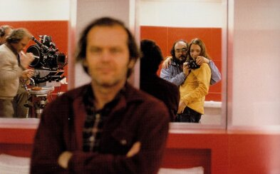 Najslávnejší režiséri #2 - Stanley Kubrick