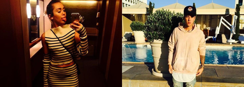 Najsledovanejšie celebrity na Instagrame? Víťazí kráľovná Beyoncé, v tesnom závese je Kim Kardashian
