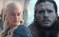 Najsťahovanejším a zároveň najdiskutovanejším seriálom roku 2017 sa stal Game of Thrones. Druhé miesto získal The Walking Dead