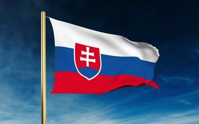 Najšťastnejšou krajinou na svete je Nórsko. V rebríčku OSN sa Slovensko umiestnilo v prvej päťdesiatke