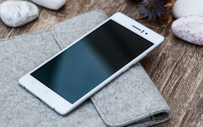 Najtenší smartfón na svete od neustále sa zlepšujúcej značky Oppo