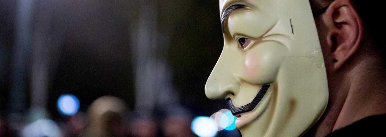 Najtoxickejší dezinformátori sú politici z najsilnejších politických strán, hovorí expert na dezinformácie