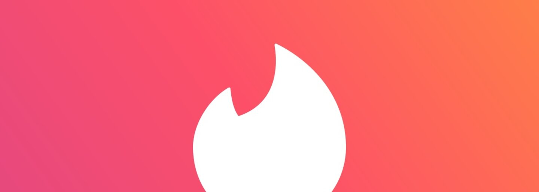 Najúspešnejší používateľ Tinderu radí, ako by mal vyzerať tvoj profil. Za pár minút si vieš svoju stránku dramaticky vylepšiť