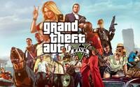 Najúspešnejšia herná séria GTA vznikla len náhodou, alebo ako si Rockstar platil negatívnu reklamu a ťahal sa po súdoch