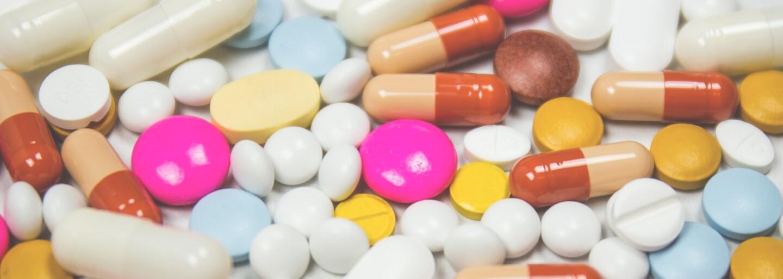 Najväčší drogový prieskum môžeš vyplniť aj na Slovensku. Odborníci sa ťa pýtajú na skúsenosti s dark webom, kokaínom či MDMA