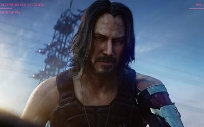 Najväčší herný veľtrh na svete E3 sa ruší kvôli strachu z koronavírusu