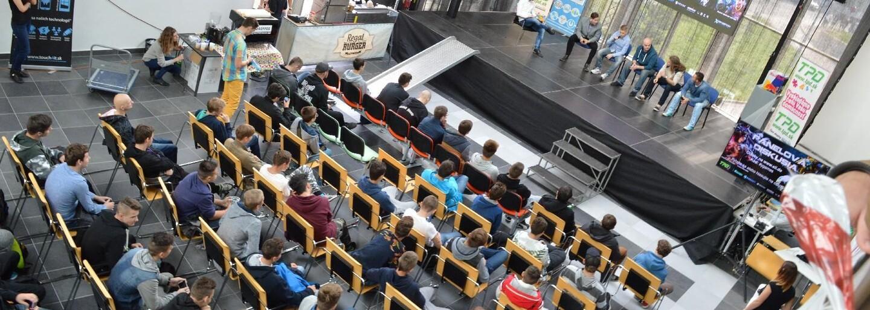 Najväčší slovenský e-sport turnaj spúšťa registrácie. Aké novinky nás na Y-Games tento rok čakajú?