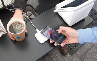 Najväčšia banka na Slovensku potvrdila, že spustí Apple Pay
