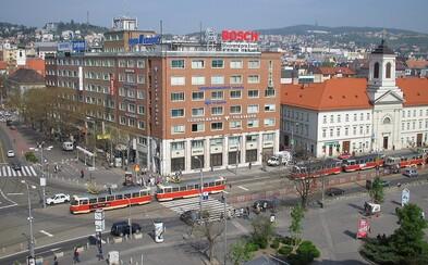 Najväčšia banková lúpež Slovenska, peniaze sa nikdy nenašli. Ako si na ňu spomínajú tí, ktorí sa jej venovali?