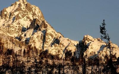 Najväčšia tragédia našich hôr: Dnes si pripomíname 15. výročie ničivej víchrice vo Vysokých Tatrách