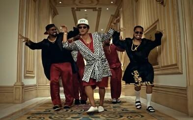 Najväčšie hity roku 2016 v jednom videu. Nájdeš medzi nimi aj svojho favorita?