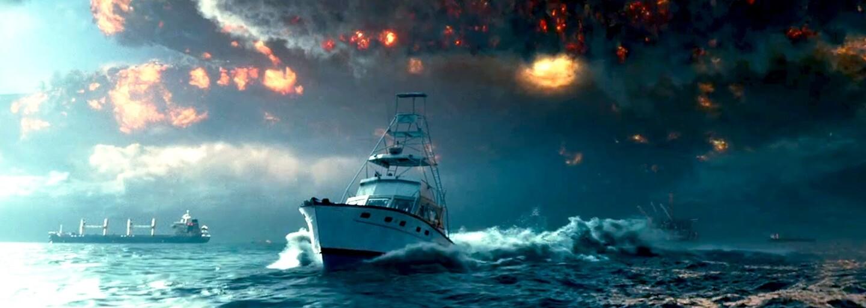 Najväčšie letné filmové hity prichádzajú v ultimátnom trailerovom zostrihu od Filmkultu