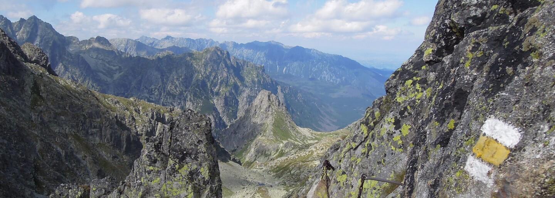 Najväčšie záhady Slovenska: V pohorí Tribeč prišlo k niekoľkým neobjasneným zmiznutiam
