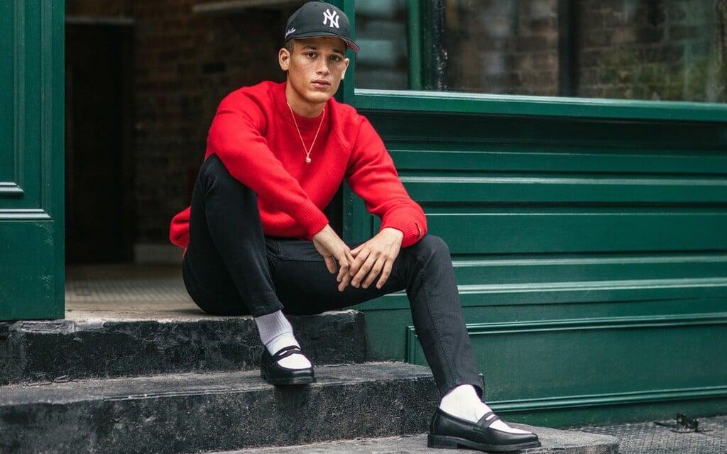 Najväčším jesenným trendom v obuvi sú Penny loafers, ktoré hlásia veľký návrat do ulíc