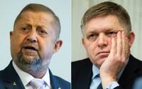 Najväčšími klamármi sú pre ľudí Robert Fico a Štefan Harabin, naznačuje prieskum. Slováci najviac veria Zuzane Čaputovej