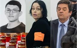 Najvyšší súd rozhodne, či si Kočner objednal vraždu Kuciaka. Na stole sú nové dôkazy – Zsuzsovej zvýšený tep a ďalšie správy
