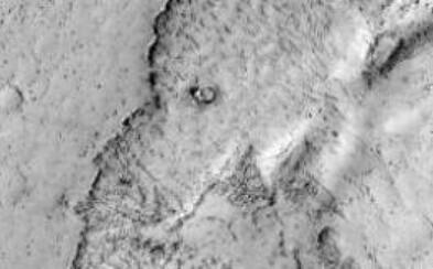 Najzaujímavejšie fotky z vesmíru v roku 2012