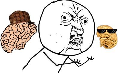 Nejzajímavější logické hádanky, které mohou dát vaší mysli pořádně zabrat