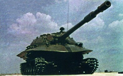 Najzaujímavejšie tanky sveta: Záhadné nacistické prieskumné vozidlo či sovietska obluda, ktorá mala prežiť aj tlakovú vlnu jadrového výbuchu