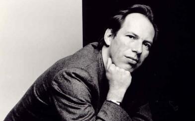 Najznámejší filmoví skladatelia #1 - Hans Zimmer