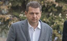 NAKA obvinila Ladislava Bašternáka. Má ísť o podvody s daňami v súvislosti s Bonaparte, kde roky býval Robert Fico