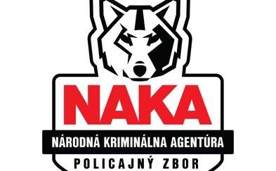 NAKA rozbila organizovanú skupinu, počas medzinárodnej akcie zadržali na Slovensku siedmich ľudí