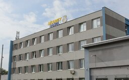 NAKA zasahuje v sídle Bödörovcov aj štátnom podniku. Má ísť o predražený nákup Pellegriniho vlády za 37 miliónov