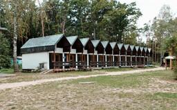Nákaza v dětském táboře na Plzeňsku. Všech 80 děti musí kvůli koronaviru do karantény