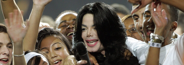 Opravdu Michael Jackson sexuálně zneužíval děti? Tato zajímavá fakta o jeho životě jsi možná nevěděl