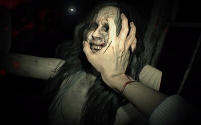 Napětí, krev a vnitřnosti. Hororový Resident Evil 7 tě vyděsí, znechutí a potěší návratem ke kořenům (Recenze)