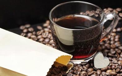 Nápoj, bez ktorého si mnohí z nás nevedia predstaviť ani jeden deň. Čo všetko vieš o káve? (Kvíz)