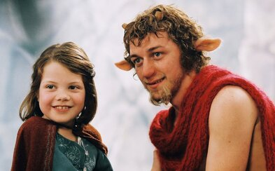 Narnia dostane nové filmy a seriály. Natočí ich Netflix