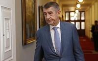 Národní investiční plán je hotov. Je v něm zahrnuto 20 tisíc zakázek za 8 bilionů korun