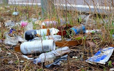 Národní park vrací návštěvníkům odpadky poštou. V Thajsku se s nepořádnými turisty nemazlí
