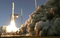 NASA chce opět poslat člověka na Měsíc, součástí mise bude i žena