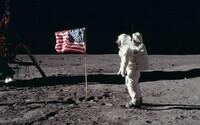 NASA chce v roku 2024 poslať na Mesiac prvú ženu. Misia bude stáť 28 miliárd dolárov