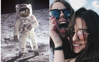 NASA hľadá vtipálka pre misiu na Mars. Zmysel pre humor mu musí vystačiť v dlhodobej izolácii