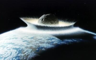 NASA monitoruje asteroid, ktorý by mohol ohroziť ľudstvo. 4-kilometrový objekt nás ale zrejme obletí