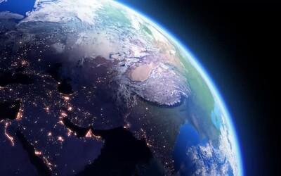 NASA objavila planétu podobnú Zemi, bude na nej skúmať známky života