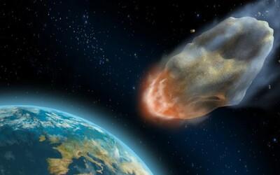 NASA okomentovala včerajší koniec sveta. Apokalypsu z neba by sme vraj mohli pozorovať voľným okom