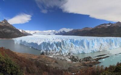 Naša planéta a jej nekonečno krásnych miest #4