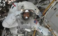 NASA prijíma nových astronautov, budú súčasťou prvej ľudskej posádky na Mesiaci v tomto storočí