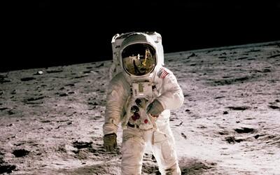 NASA ti zaplatí 425 tisíc korun, když budeš 89 dní ležet v posteli