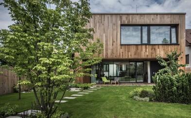 Naše hlavné mesto nám odhalí ďalší skvost modernej architektúry, tentokrát z Vrakune