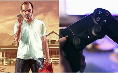 Násilné hry nemajú žiadny vplyv na chovanie hráčov, tvrdí nový výskum vedcov z britskej univerzity